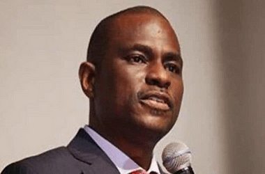 Olusegun Ogunsanya Appointed as CEO of Airtel Africa Plc