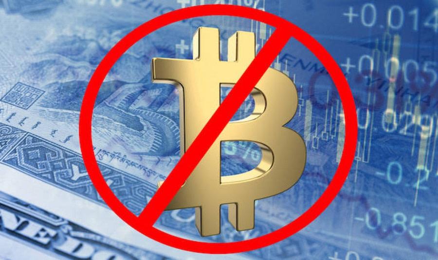 way nigerian can continue to trade cryptocurrencies