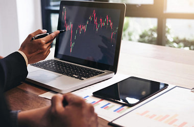 How to Start Online Trading of Securities