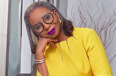 First Bank chairman, Ibukun Awosika at loggerheads with CBN Governor and Oba Otudeko