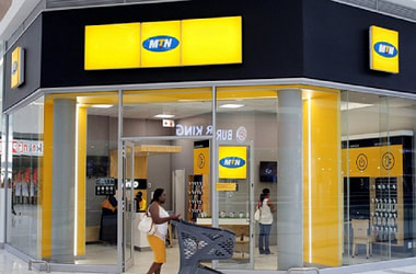 MTN Nigeria Set to Pay Shareholders Dividends after Recording N205.2Bn Profit in 2020