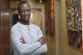 Kenya's Kidato founder Sam Gichuru gets sillicon valley funding