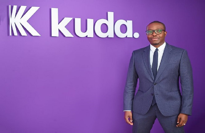 Kuda's CFO Explains why they Sealed $25M and $10M Funding Rounds Four Months Apart