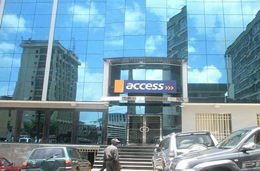 Access Bank Receives Regulatory Approvals to acquire Grobank Ltd