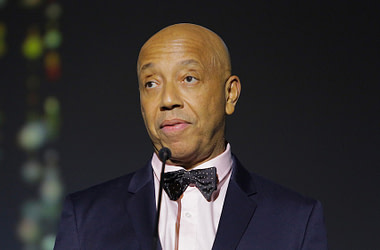 Inspirational quotes from Russell Simmons, Founder of Def Jam Records