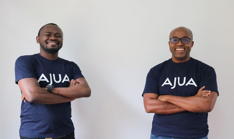 ajua acquired wayawaya