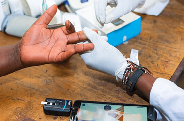 Illara Health receives $1.1 million grant