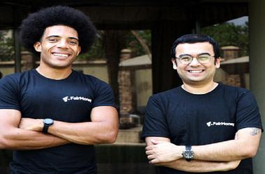FairMoney Expands to India