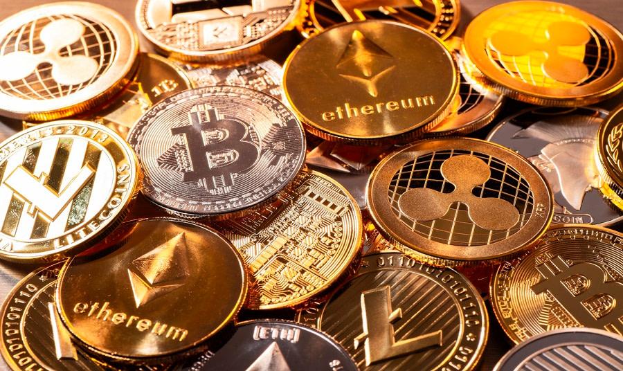 tough regulations cryptocurrencies