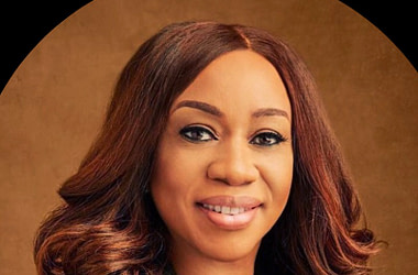Miriam Olusanya to replace Segun Agbaje as GTBank MD