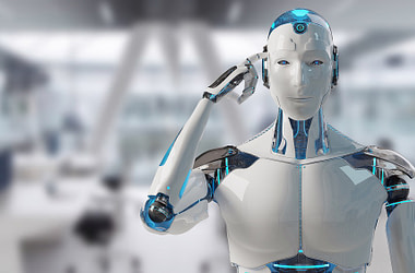 10 Advances in Artificial Intelligence that will Revolutionize the Workplace