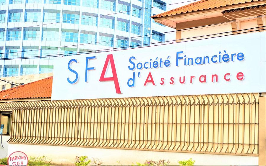 Hollard Cigna Healthcare Announces strategic Partnership with Société Financière d'Assurance
