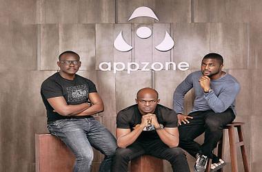 appzone funding